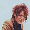 ♪ ► マキDEATH☆!: shou: 【SMILE!】