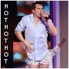 Maggi: JB: HotHotHot