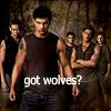 got wolves?