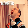 AD - Buster Monster