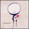 le_lol userpic