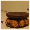Cookie ♥