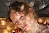 stasialj userpic