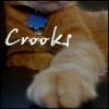 droxy: crooks3
