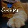 crooks3