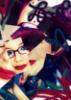 lady_librettist userpic