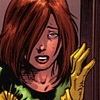 Rachel Grey: uxm: cat dragged in
