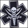 windycitymedic userpic