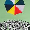 cosmopop userpic