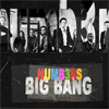 Numb3rs Big Bang