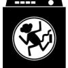 iprintshirts userpic