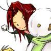 Gojyo snowball