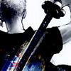 moya_no_baka [userpic]