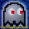 thegreyghost userpic