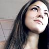 thisislia userpic