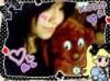 kokorono_oreta userpic