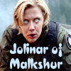 Jolinar of Malkshur