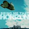 tex0390: Atlantis horizon