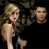 Buffy/Dean