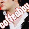[TW] CoffeeBoy