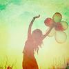 donnagirl userpic