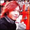 aku_no_hana: nao love