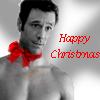 Rick- Christmas