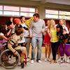 Glee @ Fanforum