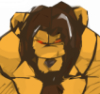 musclesexylion userpic
