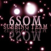 6SOM2