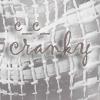 c-c-cranky's