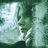 Abelarda: me-dreaming