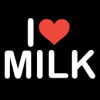 i_love_my_milk userpic