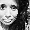 diverso_moza userpic