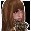 bunny_girl1986 userpic