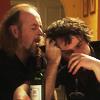 BB - Drinking Buddies