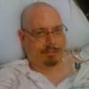 Allan: Hospital
