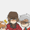 p3: akihiko I agree