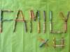 relatives, family