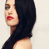 Little Miss Gemmakins: [Merlin] Katie McGrath