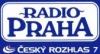 radio_praha userpic