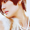 drama ;; iris ;; kim soo yeon ♥♥♥
