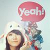 [2NE1] CL - Yeah!