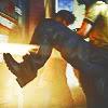 Ellis Kick