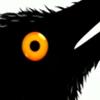 fuzzysock userpic
