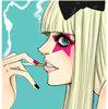 barbie; lady gaga
