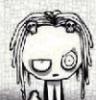 кукла Эврика
