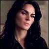 Natalie Ann Bruenner: not impressed