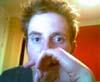 absolon_78 userpic