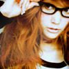 filthymagic userpic